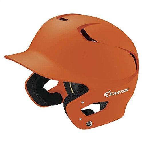 Easton Junior Z5 Grip Batters Helmet – DiZiSports Store