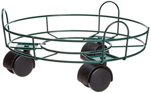 Gardman R160 Plant Caddy, 10'' by Gardman