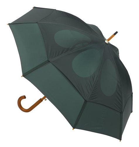 gustbuster-classic-48-inch-automatic-golf-umbrella-hunter
