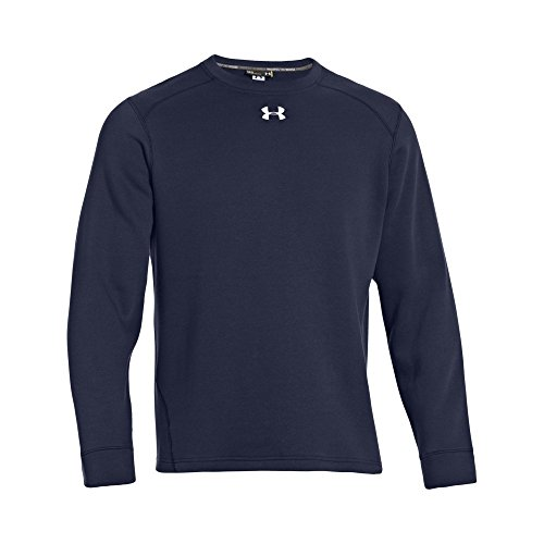 Under Armour Rival Fleece Team Crew Men's Top