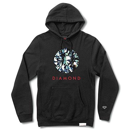 diamond sweater co - 6