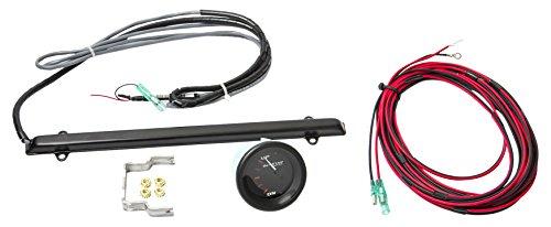 SeaStar Solutions DK4220, SmartStick and Gauge Kit
