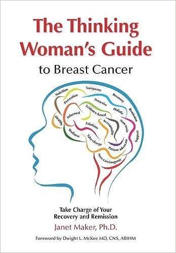 guide Breasts spiritual