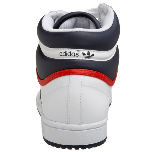 Adidas hombre 's Top 10 High formadores Factory Outlet mftntaoalo