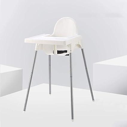 Comedor Jian altapara de Mesa sillas y ESilla bebé nmNv08wO