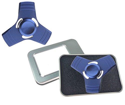 krazy-spinner-fidget-spinner-hand-spinner-focus-finge-tip-spinner-fidget-toy-metal-ultra-fast-bearin