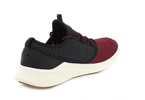 Boots Baskets Fashion Homme Syn Marron foncMa 3MmYW