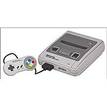 Super Famicom (Japan Import) Regular Version