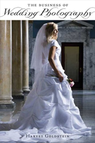 The Business of Wedding Photography