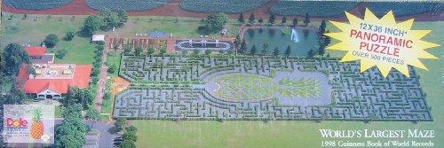 dole-plantation-500pc-panoramic-puzzle