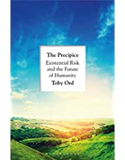 The Precipice: 'A book that seems made for the present moment' New Yorker