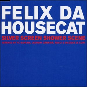 Know, that da silver screen housecat shower adult felix scene mistake