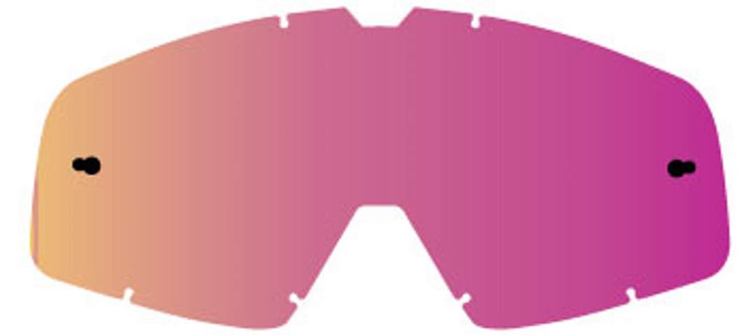 Fox Ersatzglas Main Pink