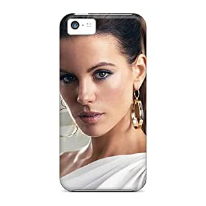 Awesome Design Kate Beckinsale 2 Hard Case Cover For Iphone 5c