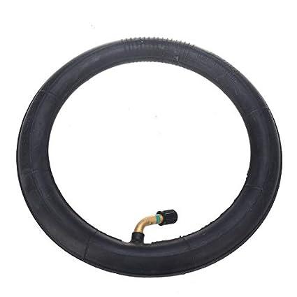 C-FUNN Neumático Neumático Inflado De La Rueda De 6Mm / 8M M ...