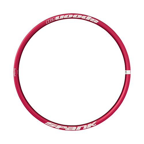 Best Bike Rims