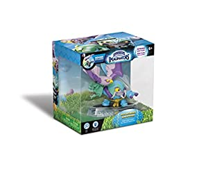 Skylanders Imaginators Egg Bomber Air Strike - Not Machine Specific