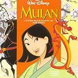 Mulan - L'histoire racontée par José Garcia