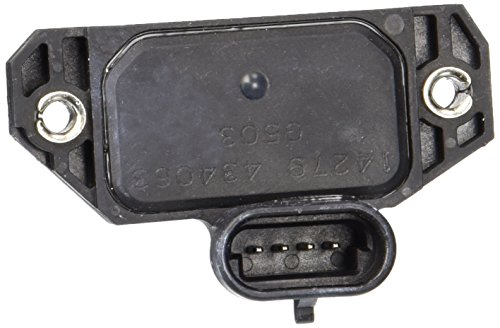 Standard Motor Products LX381T Ignition Module Control ()