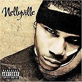 Nellyville [VINYL]