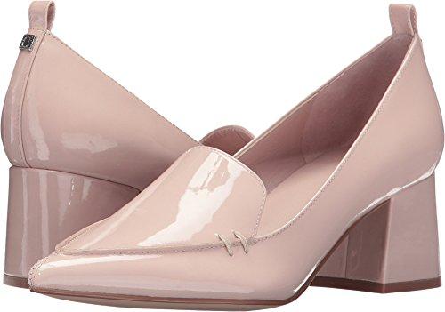 Ivanka Trump Vrouwen Baina Pomp Licht Naughty Nieuw Patent Leather