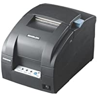 Bixolon SRP-275IICG Dot Matrix Printers