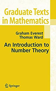 Algebraic & Geometric Topology