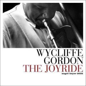 All Free shipping on posting reviews stores are sold Joyride