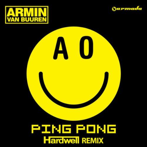 ping-pong-hardwell-radio-edit