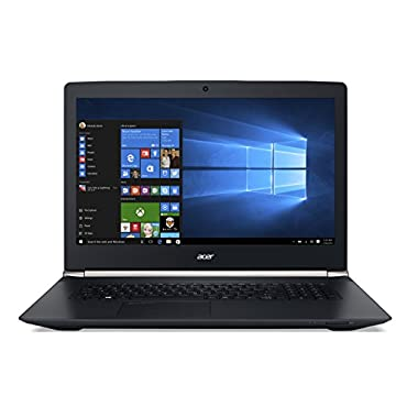 Acer Aspire V Nitro Gaming Laptop VN7-792G-719E