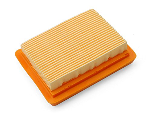 Replacement Lawn & Garden Engines Equipment Air Filter Cleaner Fit For STIHL (Mm Air)