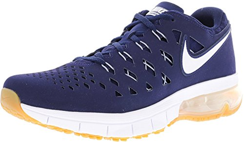 Azul tennis de Bleu border Nike femme short pour Binario 1q0HEWw7Bf