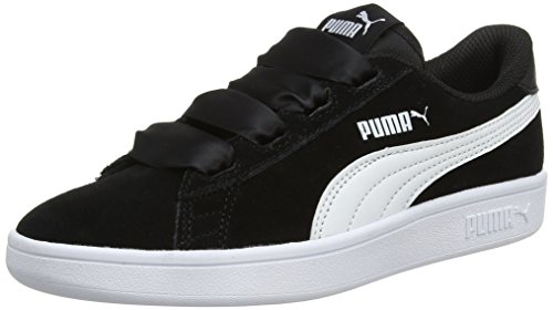 Nastro Puma Smash V2 - 3660030001 Nero
