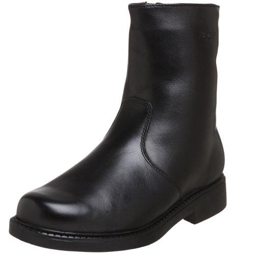 Blondo Men's Mickey Waterproof Winter Boot - Black Leathe...