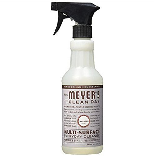 mrs-meyers-lavender-16-fluid-made-in-the-usa-eco-friendly-clean-day-multi-surface-everyday-cleaner-n
