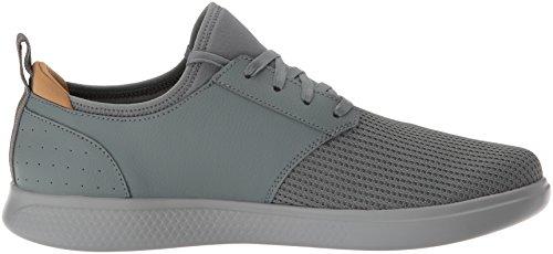 Anthrazit 0 Glide Skechers Herren 2 Ultra Sneaker wxYpw0qg8