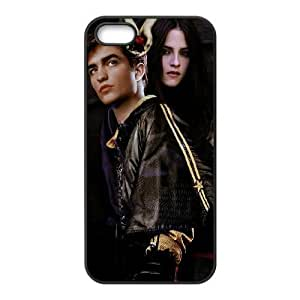 iphone5 5s Black Twilight. phone case Christmas Gifts&Gift Attractive Phone Case HLN5A0222738
