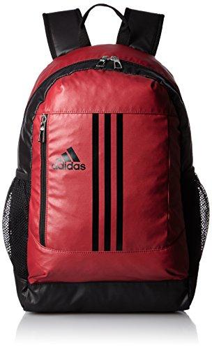 Adidas 3 Stripe Messenger Bag - 7
