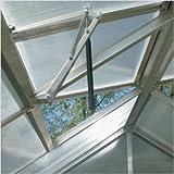 Greenhouse Univent Window Opener