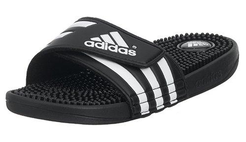adidas-performance-womens-adissage-w-athletic-sandalblack-black-white11-m-us