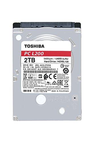 Buy external hdd 2tb toshiba