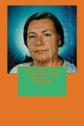 Cards for Ellie: 60 year's as my wife pdf epub