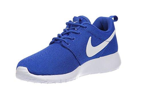 Bambina Da gs Blue Corsa Nike Roshe Scarpe Run xqwPPzY