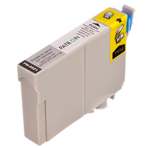 cartridge-epson-t09214a-pn-0921
