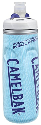 camelbak-podium-chill-insulated-water-bottle-21-oz-sky
