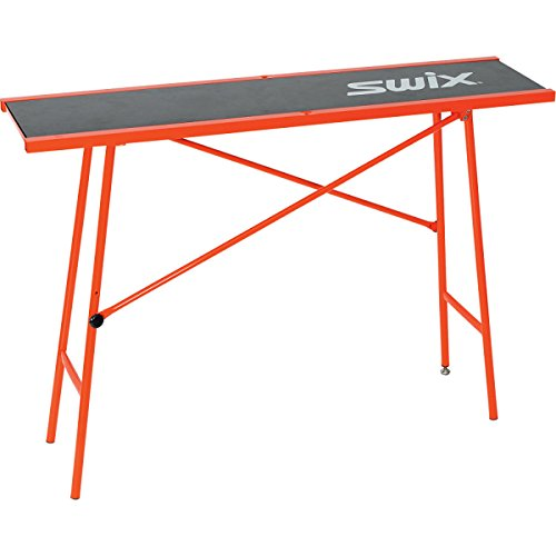 swix-waxing-table-small-one-color-one-size