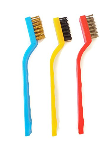 3-pcs-multi-purpose-steel-wire-brush-with-plastic-handle