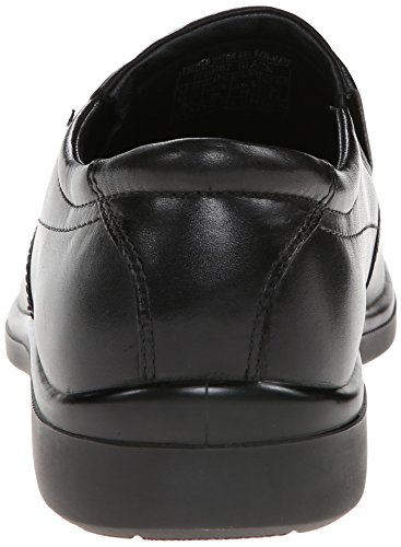 Hush Puppies Rainmaker Slip-on Loafer