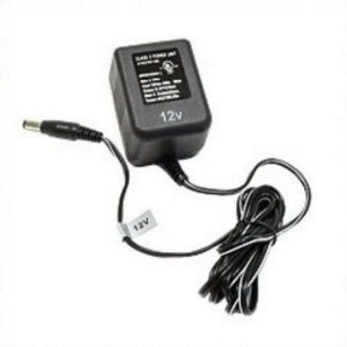 Black /& Decker exercice Batterie Alimentation Perceuse 12/V aST12/cd112/CD12/kC12
