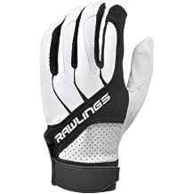Rawlings Adult Batting Gloves